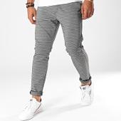 /achat-pantalons-carreaux/aarhon-pantalon-19006-gris-196404.html