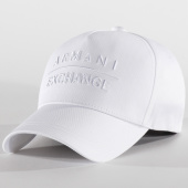 /achat-casquettes-de-baseball/armani-exchange-casquette-954047-9a017-blanc-196422.html
