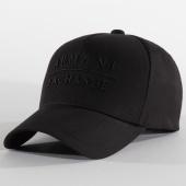 /achat-casquettes-de-baseball/armani-exchange-casquette-954047-9a017-noir-196423.html