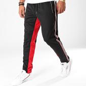 /achat-pantalons-joggings/armani-exchange-pantalon-jogging-a-bandes-6gzp96-zj4dz-noir-196428.html