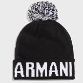 /achat-bonnets/armani-exchange-bonnet-6gz42p-zms1z-noir-196430.html