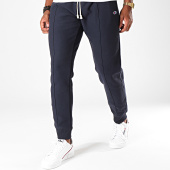 /achat-pantalons-joggings/champion-pantalon-jogging-212583-bleu-marine-196290.html