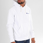 /achat-sweats-capuche/champion-sweat-capuche-231735-blanc-196306.html