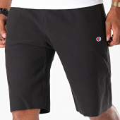 /achat-shorts-jogging/champion-short-jogging-212584-noir-196326.html