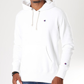 /achat-sweats-capuche/champion-sweat-capuche-big-script-213606-blanc-196328.html