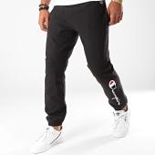 /achat-pantalons-joggings/champion-pantalon-jogging-111578-noir-196343.html