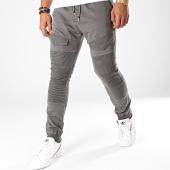 /achat-jogger-pants/classic-series-jogger-pant-7031-gris-196390.html