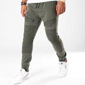 /achat-jogger-pants/classic-series-jogger-pant-7031-vert-kaki-196392.html
