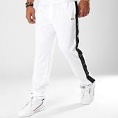 /achat-pantalons-joggings/fila-pantalon-jogging-a-bandes-maolin-682354-blanc-196294.html