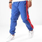 /achat-pantalons-joggings/fila-pantalon-jogging-a-bandes-valerij-687233-bleu-roi-196297.html