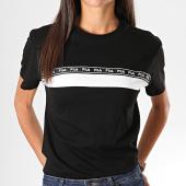 /achat-t-shirts/fila-tee-shirt-femme-shinako-687255-noir-196302.html