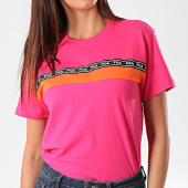 /achat-t-shirts/fila-tee-shirt-femme-shinako-687255-rose-196304.html