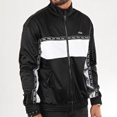 /achat-vestes/fila-veste-de-sport-hachiro-noir-blanc-196311.html