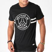 /achat-t-shirts/psg-tee-shirt-batman-neymar-jr-noir-196387.html