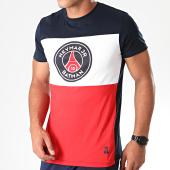 /achat-t-shirts/psg-tee-shirt-captain-batman-neymar-jr-bleu-marine-blanc-rouge-196395.html