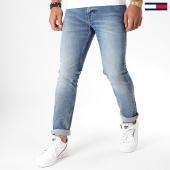 /achat-jeans/tommy-hilfiger-jeans-jean-slim-scanton-heritage-6979-bleu-denim-196375.html