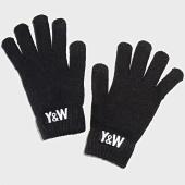 /achat-gants/y-et-w-gants-noirs-196417.html
