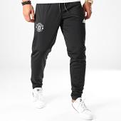 /achat-pantalons-joggings/adidas-pantalon-jogging-manchester-united-icons-dx9069-noir-argente-196528.html