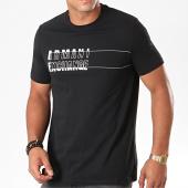 /achat-t-shirts/armani-exchange-tee-shirt-6gztae-zjs1z-noir-196460.html
