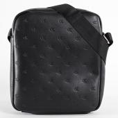 /achat-sacs-sacoches/calvin-klein-sacoche-smooth-essential-mono-4923-noir-196551.html