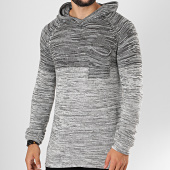 /achat-pulls/classic-series-pull-capuche-h9382a90630a-gris-chine-196508.html