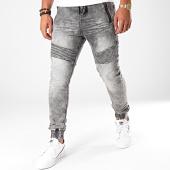 /achat-jogger-pants/classic-series-jogger-pant-h1324-gris-196549.html