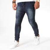 /achat-jogger-pants/classic-series-jogger-pant-h1324-bleu-brut-196552.html