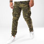 /achat-jogger-pants/classic-series-jogger-pant-camouflage-h6404-vert-kaki-196604.html