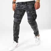 /achat-jogger-pants/classic-series-jogger-pant-camouflage-h6404-gris-noir-196606.html