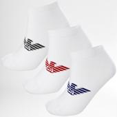 /achat-chaussettes/emporio-armani-lot-de-3-paires-de-soquettes-300008-blanc-196538.html