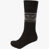 /achat-chaussettes/emporio-armani-lot-de-2-paires-de-chaussettes-302302-noir-196542.html