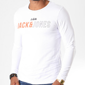 /achat-t-shirts-manches-longues/jack-and-jones-tee-shirt-manches-longues-mondo-blanc-196515.html
