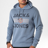 /achat-sweats-capuche/jack-and-jones-sweat-capuche-jammin-bleu-196530.html
