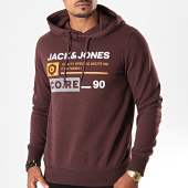 /achat-sweats-capuche/jack-and-jones-sweat-capuche-jammin-bordeaux-196535.html