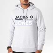 /achat-sweats-capuche/jack-and-jones-sweat-capuche-jammin-gris-chine-196539.html