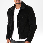 /achat-vestes/jack-and-jones-veste-col-mouton-alvin-noir-196566.html