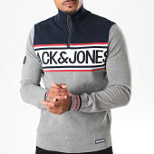 /achat-pulls/jack-and-jones-pull-col-zippe-brad-gris-chine-196570.html