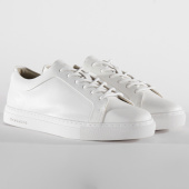 /achat-baskets-basses/jack-and-jones-baskets-putnik-12159606-bright-white-196593.html