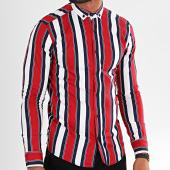 /achat-chemises-manches-longues/mtx-chemise-manches-longues-pb007-rouge-196438.html