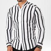 /achat-chemises-manches-longues/mtx-chemise-manches-longues-pb007-blanc-196440.html