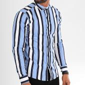 /achat-chemises-manches-longues/mtx-chemise-manches-longues-pb007-bleu-ciel-196441.html