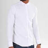 /achat-chemises-manches-longues/mtx-chemise-manches-longues-pb002-blanc-196452.html