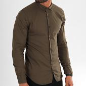 /achat-chemises-manches-longues/mtx-chemise-manches-longues-pb002-vert-kaki-196453.html
