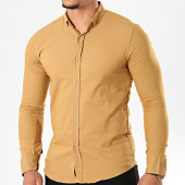 /achat-chemises-manches-longues/mtx-chemise-manches-longues-pb002-camel-196455.html