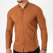 /achat-chemises-manches-longues/mtx-chemise-manches-longues-pb002-marron-196457.html