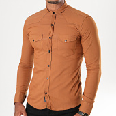 /achat-chemises-manches-longues/mtx-chemise-manches-longues-pb003-camel-196473.html