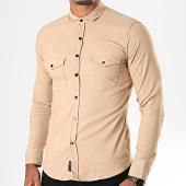 /achat-chemises-manches-longues/mtx-chemise-manches-longues-pb003-beige-196477.html