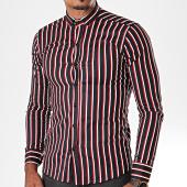 /achat-chemises-manches-longues/mtx-chemise-manches-longues-pb001-noir-196479.html
