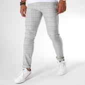/achat-pantalons-carreaux/mtx-pantalon-carreaux-dj527-gris-chine-bleu-blanc-196491.html