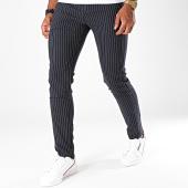 /achat-pantalons-carreaux/mtx-pantalon-a-rayures-dj521-bleu-marine-196494.html